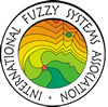 International Fuzzy Systems Association